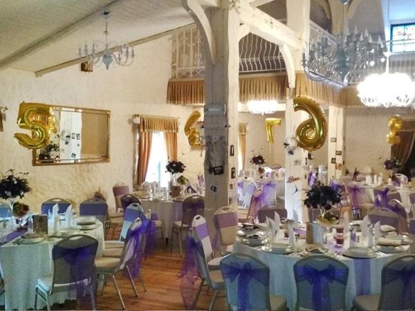 baloniarze_wesele_balony_z_helem_dekoracje_weselne