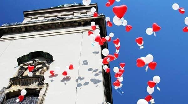 balonowe_atrakcje