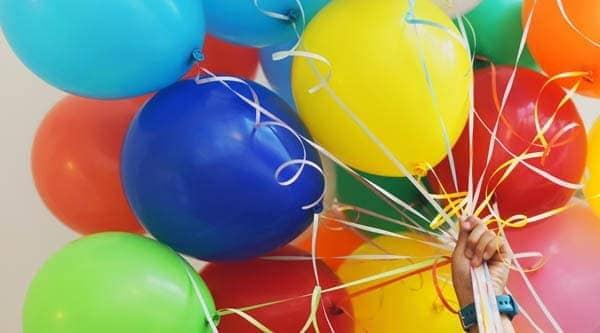 balony_z_helem