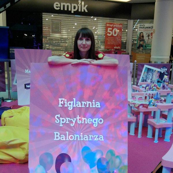 eventy_baloniarze_modelowanie_balonów