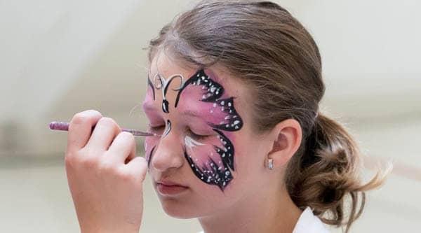 malowanie_twarzy