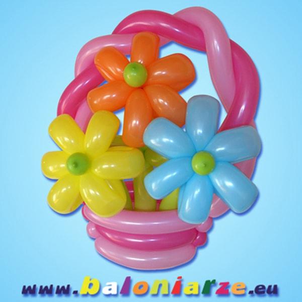 wzory_baloniarze_modelowanie_balonów